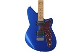 Reverend Jetstream HB Wilkinson Trem - Superior Blue