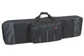Kaces Xpress Series 61-Key Keyboard Case (Slim)