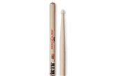 Vic Firth 5A Nylon Tip Drumstick