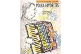 Polka Favorites Accordion