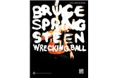 Bruce Springsteen Wrecking Ball GTR TAB