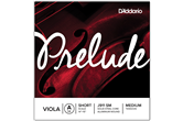 Prelude Viola Single A String (Short Scale, Medium Tension)