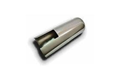 APM Clarinet Mouthpiece Cap