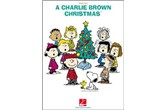A Charlie Brown Christmas - Piano Solo
