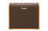 Fender Acoustic 200 Guitar Amp