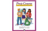 Alfred's Basic Piano Prep Course: Notespeller Book D