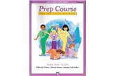 Alfred's Basic Piano Prep Course: Technic Book D