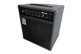 Ampeg BA-108V2 Bass Combo Amplifier