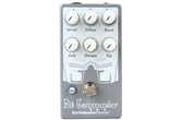 EarthQuaker Devices Bit Commander Octave Guitar Synthesizer V2