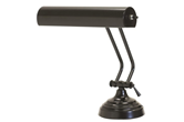 House of Troy 40W AP1021 Piano Lamp (Black)
