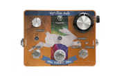 Run Rabbit Run Vibe Guitar Pedal