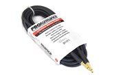 PROformance 20' Heavy Duty Instrument Cable