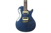 Paul Reed Smith SE 245 - Whale Blue