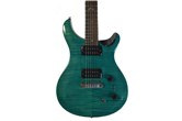 Paul Reed Smith SE Paul's Guitar - Aqua
