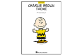 Charlie Brown Theme (Easy Piano)