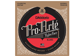 D'Addario EJ45 Normal Tension Classical Strings