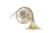 Conn Professional	Model 10DE Double French Horn
