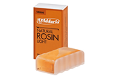 D'Addario Violin Rosin (Natural Light)