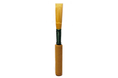 Emerald Oboe Reed - Medium Soft