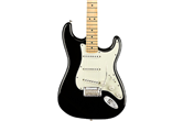 Fender Player Stratocaster (Black)