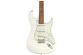 Fender Player Stratocaster (Pau Ferro, Polar White)