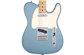 Fender Player Telecaster (Tidepool)