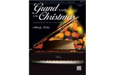 Grand Solos for Christmas Book 3