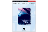 Great Standards (Piano Solo)