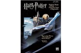Harry Potter Magical Music - 5 Finger Piano