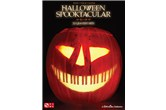 Halloween Spooktacular Piano / Vocal / Guitar Book