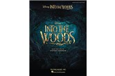 Into the Woods - Vocal & Piano Selections