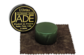 Jade L'Opera Rosin for Violin/Viola/Cello