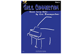 Jazz Connection, Book 3 (with CD)