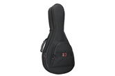 KUMB Mandolin Gig Bag