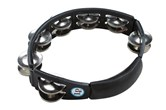 LP Cyclops Tambourine (Black)