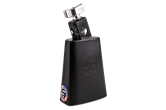 Black Beauty Cowbell, Latin Percussion LP204AN
