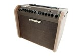 Fishman Loudbox Mini Charge 60 Watt Portable Guitar Amp