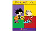Linus and Lucy (Easy Piano)