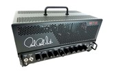 PRS Mark Tremonti MT15 Guitar Amp Head