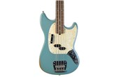 Justin Meldal-Johnsen Road Worn Mustang Bass