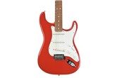Fender Player Series Stratocaster Sonic Red - Pau Ferro