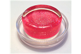 Magic Rosin Pink Sparkle