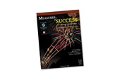 Measures of Success - Cello Book 1