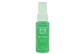 Mi-T-Mist Sanitizer 2 oz.
