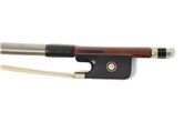 Arcos Brasil 4/4 Nickel Cello Bow