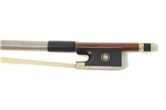 Arcos Brasil 4/4 Nickel Violin Bow