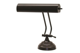 House of Troy 40W AP1021 Piano Lamp (Oil Rub Bronze)