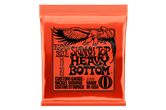 Ernie Ball 2215 Skinny Top/Heavy Bottom Electric Strings