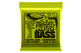 Ernie Ball 2832 Regular Slinky Nickel Wound Electric Bass Strings