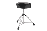PDDTC00 Drum Throne